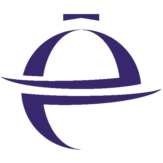 Uzaktan Eğitim Uygulama ve Araştırma Merkezi Müdürlüğü